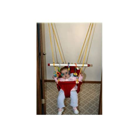 special needs swings indoor playaway toy rainy day indoor infant and toddler swing