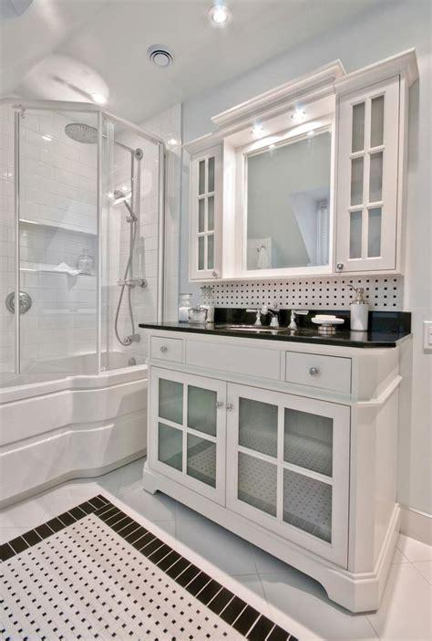 colonial style bathroom ideas идеи для ванной комнаты от компактной до огромной