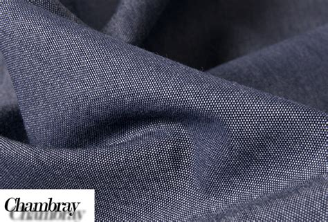 What Is The Definition Of Upholstery by Chambray Fabric Definition Images