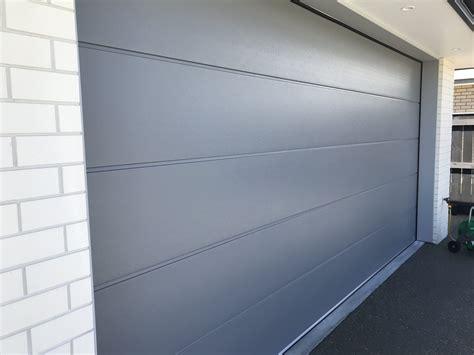 residential garage doors contour nelson blenheim