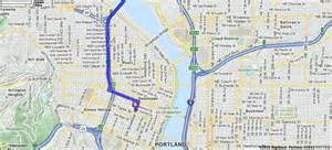 map quest oregon map of oregon mapquest mapquest maps driving autos post