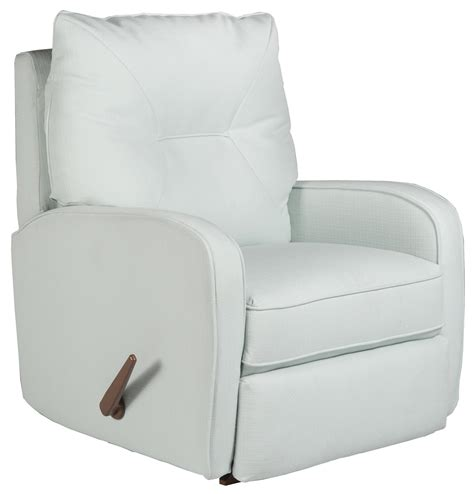 contemporary recliners best home furnishings recliners medium contemporary