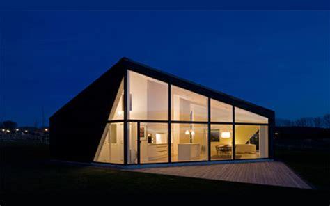 design contest opens for scandinavian prefabricated homes prefab homes m2 kip x houses prefab homes