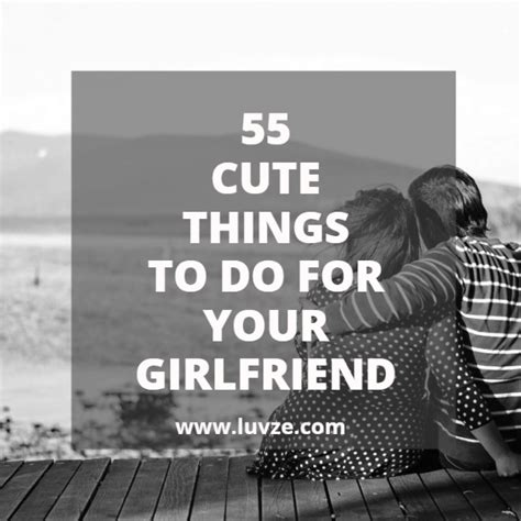 romantic things to do for your wife in the bedroom 55 romantic sweet cute things to do for your girlfriend
