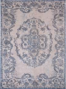 Oriental Rug Prices Traditional Ivory 8x10 Area Rug Oriental Vines Scrolls