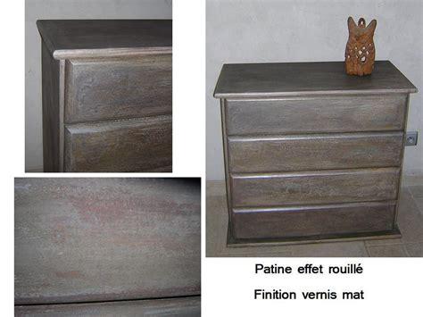 Peindre Des Meubles En Bois 4175 by Comment Peindre Un Meuble En Bois 2 Patiner Un Meuble