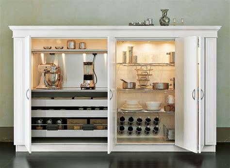 cucina florence snaidero snaidero cucine kitchen florence lucci orlandini