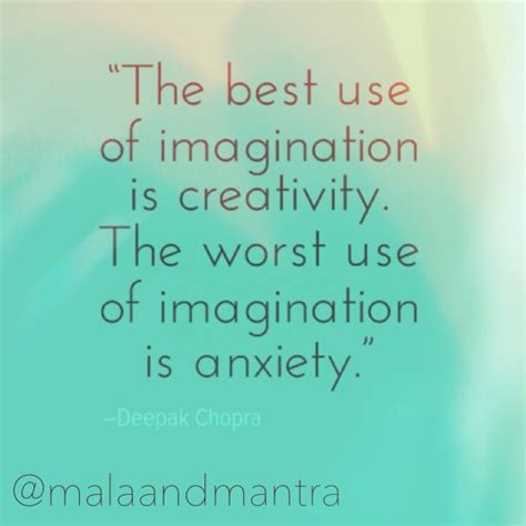 quotes about imagination creativity and imagination quotes www imgkid the