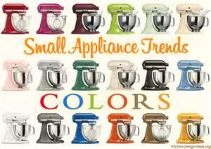 kitchen appliance trends 2014 appliance color trends home design plans long