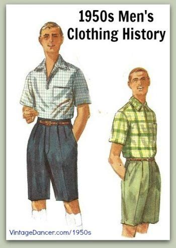 1950s fashion history costume history 50s social history 1950s fashion men s 1950s clothing history casual fashion