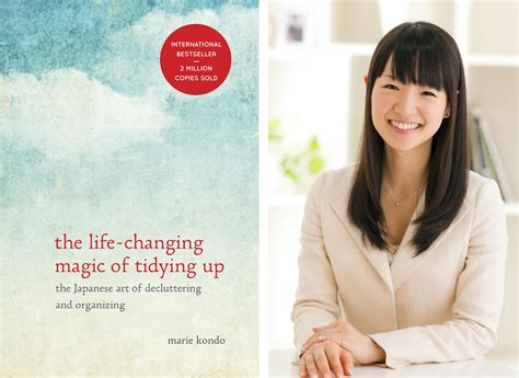 marie kondo tips 7 life changing organizing lessons we learned from marie kondo