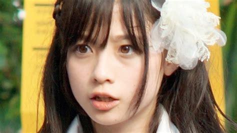 kanna hashimoto love arigatou kanna hashimoto 橋本環奈 love arigatou images hot sexy