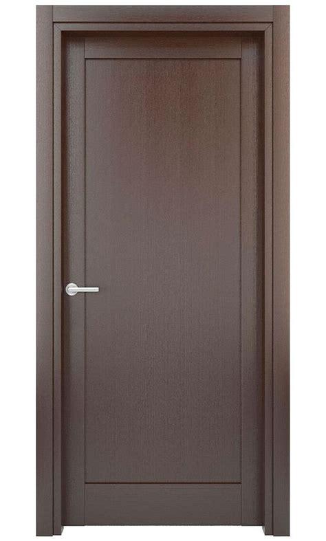 model pintu kamar tidur modern terbaru desain pintu