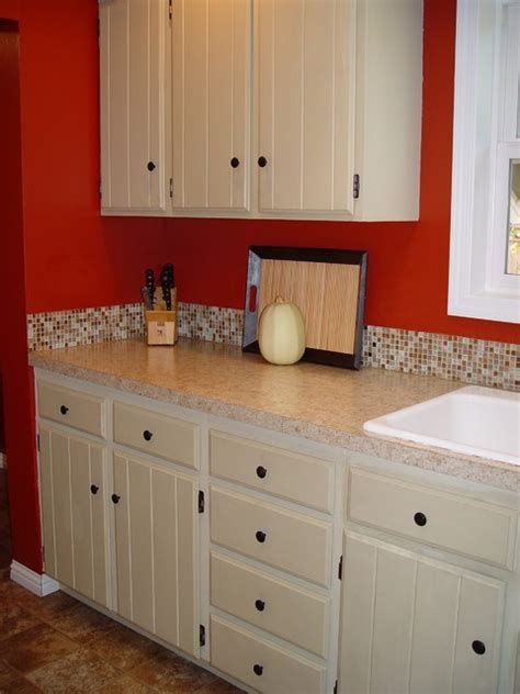 kitchen makeovers on a budget kitchen makeover on a budget traditional kitchen
