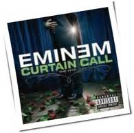 eminem curtain call the hits songs quot curtain call the hits quot von eminem laut de album