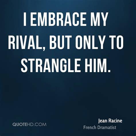 racine phedre french texts 1853994596 jean racine quotes quotehd