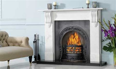 Sussex Fireplace Gallery by Fireplace Specialist In Sussex Sussex Fireplace
