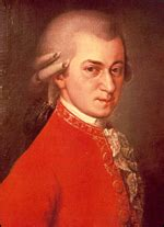 mozart biography in german 301 moved permanently