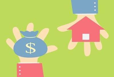 scambio casa vacanze scambio casa per le vacanze siti web consigli opinioni
