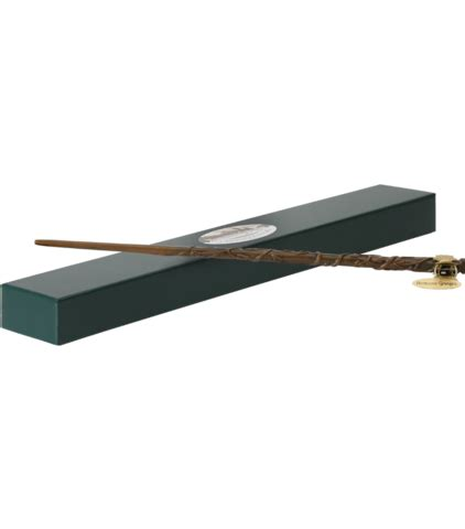 Hermione Granger S Wand by Hermione Granger S Wand