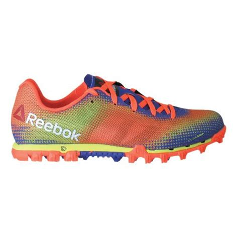 reebok stability running shoes light stability running shoes road runner sports