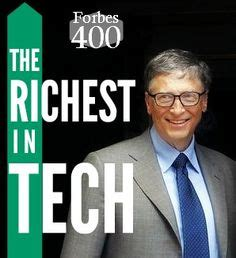 bill gates biography forbes 1000 images about forbes 400 on pinterest christy
