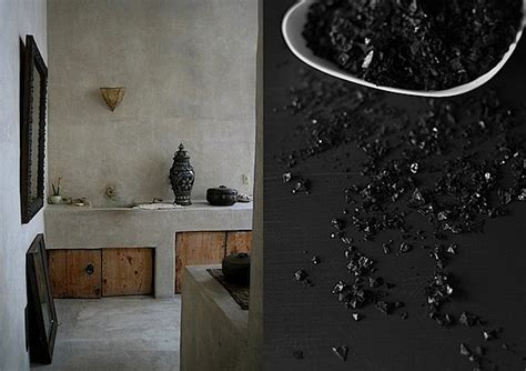 wabi sabi bathroom wabi sabi scandinavia design art and diy wabi sabi