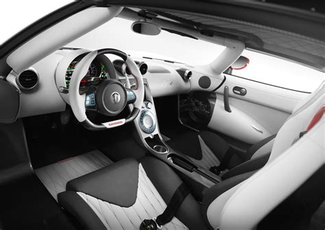 koenigsegg agera r red interior the super car enthusiast koenigsegg agera r