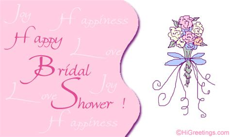 Bridal Shower Salutations by 1000 Images About Dacharris On Get Well