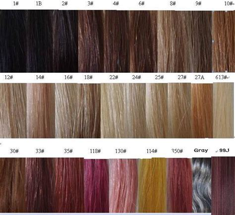 1b hair color indian hair wave 360 lace wigs pre plucked 18inch