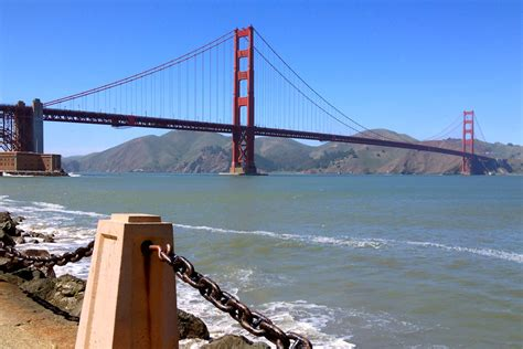 s day bridge things to do in san francisco 6 day trips to enjoy with