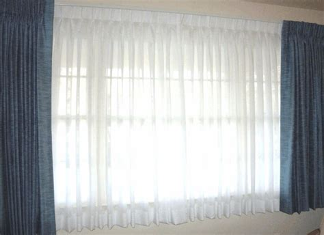 Fenster Mit Gardinen by 60 Elegante Designs Gardinen F 252 R Gro 223 E Fenster