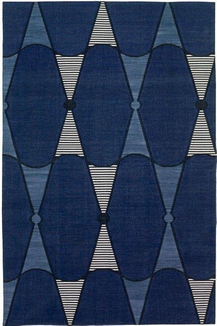 madeline weinrib cotton carpets madeline weinrib cotton carpets textil http