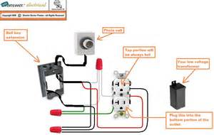 dusk to sensor wiring diagram for dusk wiring diagram