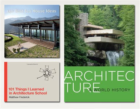architecture home design books architecture books jpg 700 215 544 pixels clean lines the