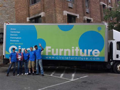 donate sleeper sofa donate sleeper sofa ma sofa ideas