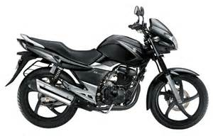 Suzuki Bike With Price Suzuki Gs150r New Model Price In Pakistan Specs Features