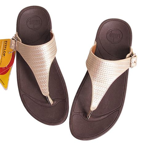fliptop sandals 2015 fitflop the croc slippers sliver cheap