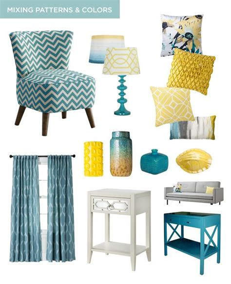 colors that go well together in home decorating 1000 ideas about living room turquoise on pinterest