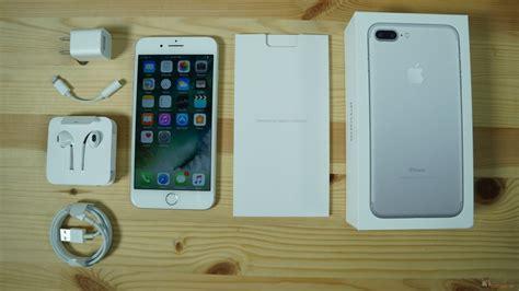 apple iphone  test unboxing benchmarks test der kamera