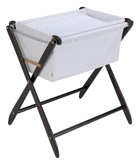 Cariboo Folding Changing Table Giveaway Cariboo Bassinet With Changer And Box Conversion