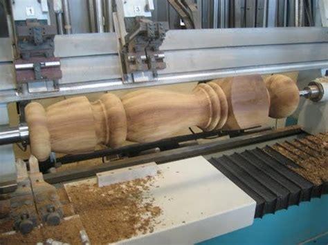 indian woodcraft wood turner wood turning lathe youtube