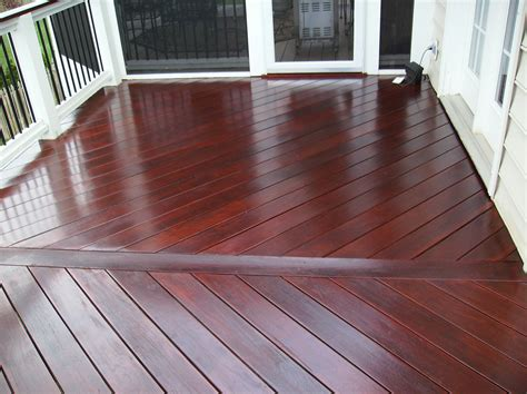 Painting Stained Kitchen Cabinets decks amp railings shiretown home improvements amp glass