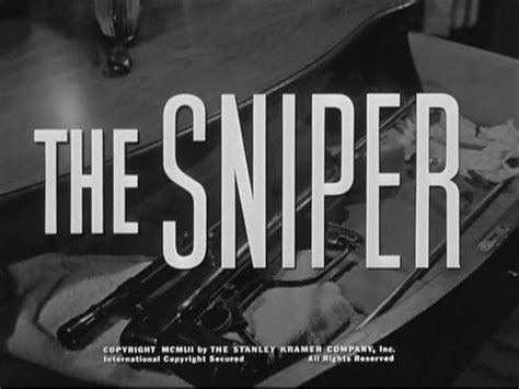 The Sniper Essay by The Of A Civil War The Sniper Analysis Essay Yereemchun