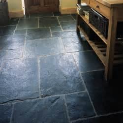 Kitchen Flooring Tiles Ideas - flagstone floors houses flooring picture ideas blogule
