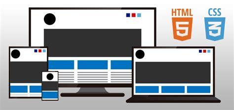que es un layout responsive 191 qu 233 es un sitio web responsive webbox interactive el