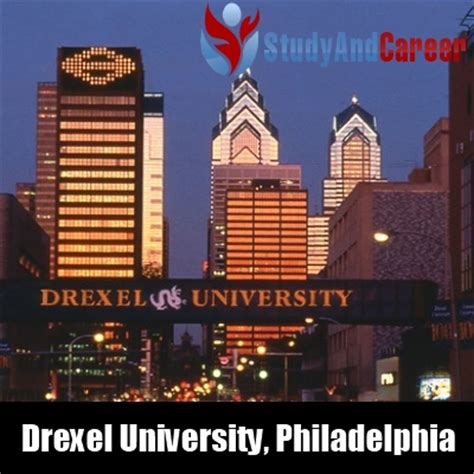 Drexel Part Time Mba Cost by Top 10 Fashion Design Colleges In Usa Diy Study And Career