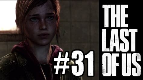 The Last Of Us Walkthrough Cabin Resort by The Last Of Us Gameplay Walkthrough Part 31 Chapter 9
