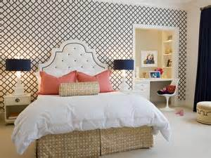 Preppy Bedroom Ideas Bloombety Original Preppy Style Massucco Interior Design
