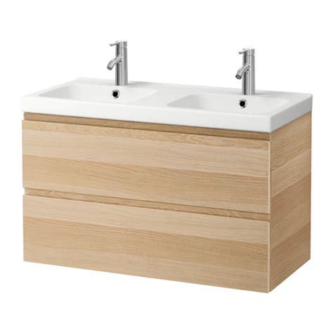 ikea bathroom vanity units bathroom vanity units ikea ireland dublin